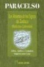 los misterios de los signos del zodiaco: medicinas celestiales. c ura magica de enfermedades con sellos grabados en metales 9788479103835