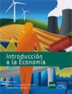 introduccion a la economia (2ª ed.)-9788483225035