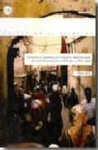 democracia, desarrollo y paz en el mediterraneo: un analisis de l as relaciones entre europa y el mundo arabe martin jerch 9788483440735