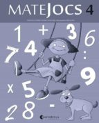 matejocs 4-roser genover i huguet-9788484127635