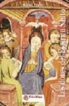 los dones del espiritu santo-rafael prieto-9788484403135