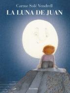 la luna de juan-carme sole vendrell-9788484649335