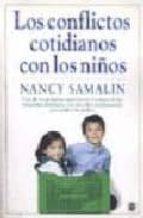 [EPUB] Los conflictos cotidianos con los niños