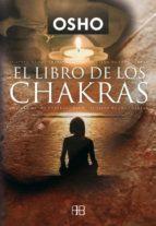 el libro de los chakras-9788489897335