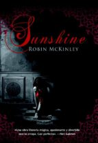 sunshine (ebook)-robin mckinley-9788490186435