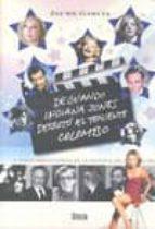 de cuando indiana jones derroto al teniente colombo: y otras 499 historias de la historia del cine jaume garcia 9788492520435