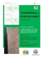 cuadernos de peritaciones 2-jose alberto pardo suarez-9788492970735