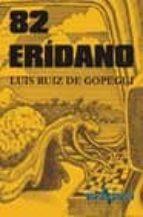 82 eridano-luis ruiz de gopegui-9788493282035