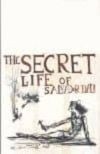 the secret life of salvador dali (frances ingles castellano) salvador dali 9788493329235