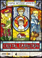 cristal embrujado-diana wynne jones-9788493801335