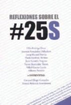 El libro de Reflexiones sobre el 25 s autor VV.AA. TXT!