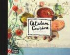 catalan cuisine (catalan castellano ingles) juliet pomes leiz 9788494115035