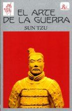 el arte de la guerra sun tzu 9788494901935