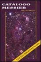 catalogo messier (2ª ed.) jose luis comellas garcia llera 9788495495235