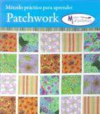 metodo practico para aprender patchwork-bibiana noguera-9788496558335