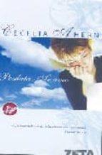 posdata: te amo-cecelia ahern-9788496581135