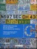 proteccion integral de las victimas de accidentes de trafico. pro puesta de proyecto ley y otras medidas de mejora de la atencion (incluye cd) 9788496889835