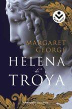 Helena de troya Descargue libros electrónicos gratuitos de google epub