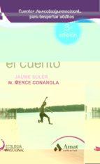 aplicate el cuento (3ª ed.) jaume soler i lleonart 9788497357135