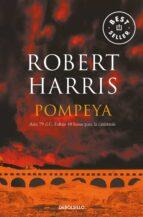 pompeya-robert harris-9788497937535