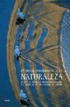 la mejor fotografia de la naturaleza: 20 años de imagenes premiad as en la bbc-9788498014235