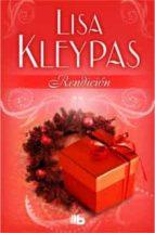 rendicion-lisa kleypas-9788498727135