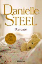 rescate danielle steel 9788499082035