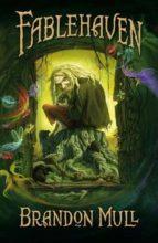 fablehaven (2ª ed.)-brandon mull-9788499180335