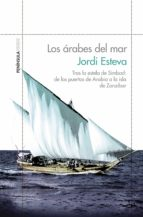 [EPUB] Los arabes y el mar