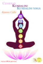 chakras, kundalini, kundalini yoga-ramiro calle-9788499501635
