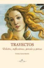 trayectos (ebook)-9788499837635