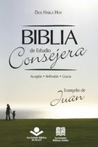 biblia de estudio consejera – evangelio de juan (ebook)-9788531116735