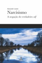 narcisismo (ebook)-alexander lowen-9788532310835