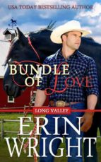 bundle of love (ebook) 9788826092935