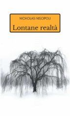 lontane realtà (ebook) 9788826400235