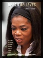 oprah believes (ebook) 9788827537435