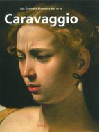 caravaggio giorgio bonsanti 9788866372035