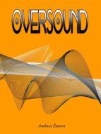 oversound (ebook)-9788867554935
