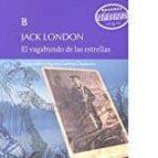 el vagabundo de las estrellas jack london 9789500373135