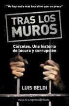 LUIS BELDI