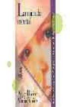 la mirada mental-angel riviere-maria nuñez-9789507017735