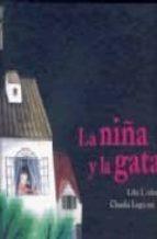 La niña y la gata 978-9876020435 ePUB iBook PDF por Claudia legnazzi