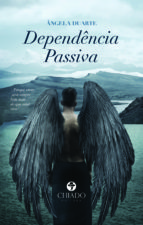 dependência passiva (ebook)-9789895188635