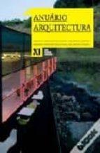 Las primeras 20 horas de descarga de un audiolibro 11 Anuario arquitectura