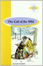 the call of the wild (4º eso)-jack london-9789963465835
