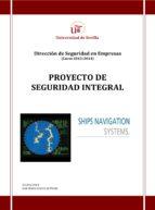 propuesta de proyecto de seguridad integral (ebook) jose maria garcia de prado 9871291934335