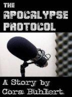the apocalypse protocol (ebook)-cora buhlert-cdlxi00333435