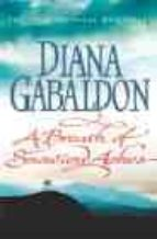 breath of snow and ashes-diana gabaldon-9780099278245