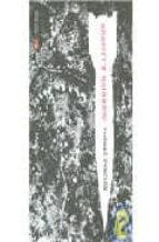 gravity s rainbow (classics deluxe edition)-thomas pynchon-9780143039945