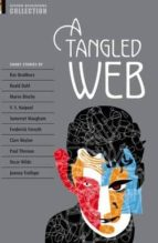 a tangled web christine lindop 9780194228145